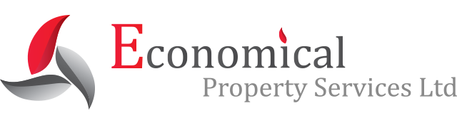 Economical Property Services Ltd